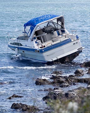 Boat accidents of all kinds occur in Texas's lakes, rivers, and bays each year. If you have been involved in a Killeen, Bell County, or Central Texas boat accident, contact a Killeen boat accident attorney now.