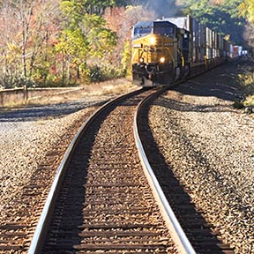 Trains injure rail workers every day. If you have been injured in a rail related incident in the Killeen area, call a Killeen railroad lawyer today.